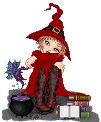bruxa7.jpg