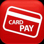 Card Pay