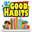 Kids Good Habits icon