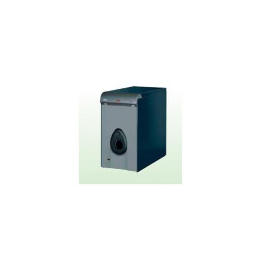 radiateur electrique rayonnant sauter olivine 1000w. Black Bedroom Furniture Sets. Home Design Ideas