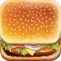 Super Chief Cook APK for iPhone