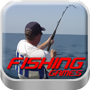 Best Fishing Games