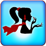 Boosting Your Beauty APK icon
