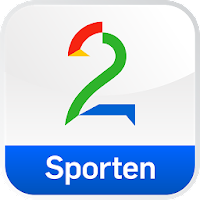 TV 2 Sporten
