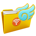 FlyingFile icon