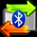 ExtIOMethod icon