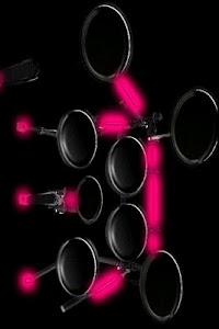 Virtual - Drums screenshot 0