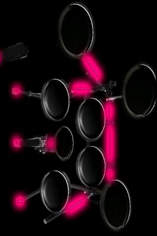 Virtual - Drums - screenshot