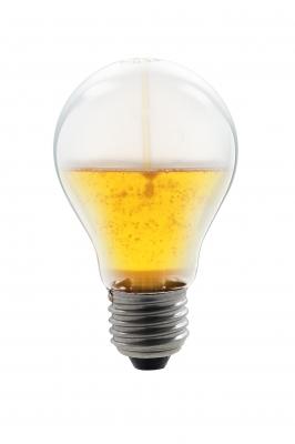 beer bulb