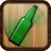 App Dare to Spin the Bottle? APK for Windows Phone