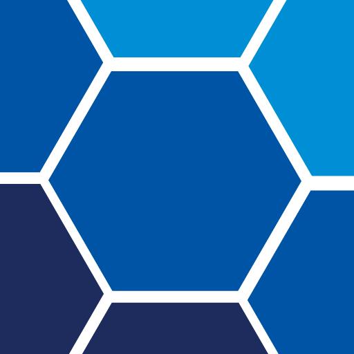 App Insights HexGrid Live Wallpaper