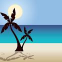 Gulf Coast Entertainment icon
