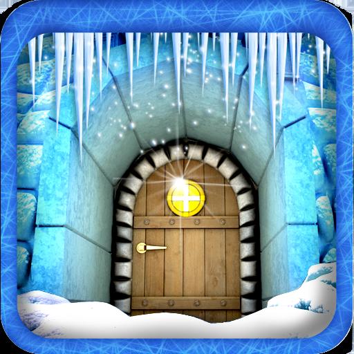 Escape Games_Christmas Escape