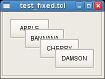 http://lh3.ggpht.com/_yaFgKvuZ36o/S_ZhNF4YaaI/AAAAAAAAArQ/T4QGX35KK1A/s800/Screenshot-test_fixed.tcl.png