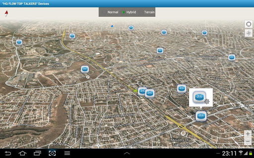 【免費工具App】Router Cisco Commands History-APP點子