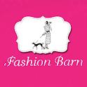 Fashion Barn icon
