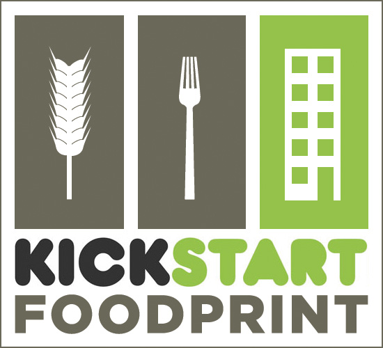 Foodprint Project