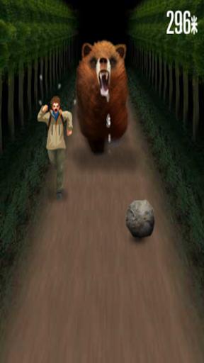 免費下載冒險APP|3D功夫熊出沒 app開箱文|APP開箱王