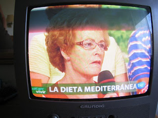Диета Аткинса, Средиземноморская диета, диета с низким содержанием жиров