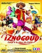 Iznogoud  Feature Film 2005