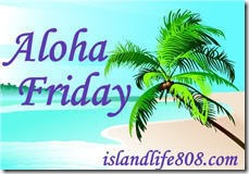 alohafriday