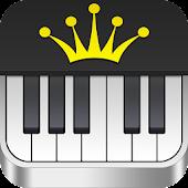 Teclado Piano Virtual Gratis