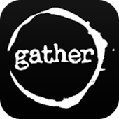 Gather Denver