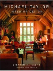 Michael Taylor Interior Design