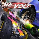 RE-VOLT Classic - 3D Racing 1.2.3 Apk