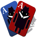 Poker Agent (Paid) logo