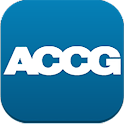 Georgia Counties by ACCG icon