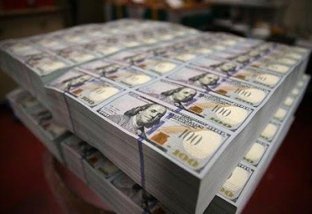 Big Win Billionaire Slots