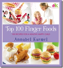Top100FingerFoodshcc
