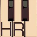 DJ Trainer HiphopRock icon