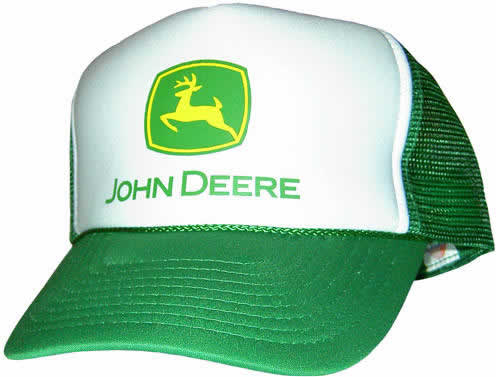 johndeere.jpg
