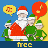 Tune4Fun Elves FREE