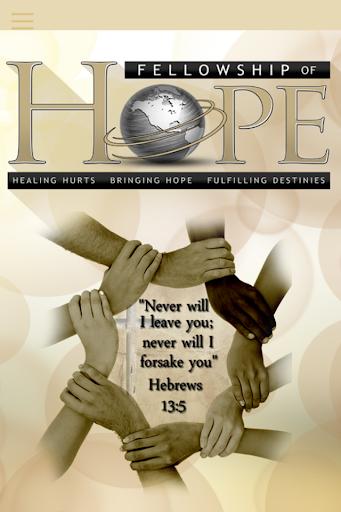 Fellowship of Hope
