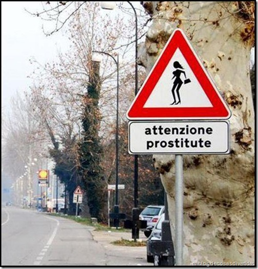 Road_Sign (Prostitute) [800x600]