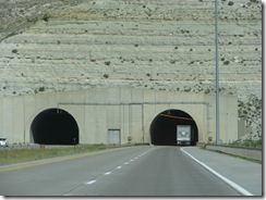 1516 I 80 Twin Tunnels at Green River WY