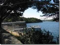 3127 Crystal Springs Dam CA