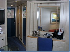 7392 Stateroom 4002 Celebrity Mercury