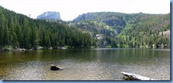 8616a Bear Lake Road RMNP Stitch