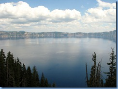 1326 Rim Road Crater Lake National Park OR