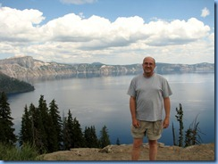 1341 Rim Road Crater Lake National Park OR