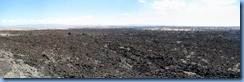 1547 Devils Homestead Lava Beds National Monument CA Stitch
