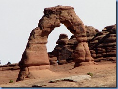 4919 Delicate Arch Arches National Park UT