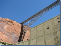 3354 Glen Canyon Bridge AZ