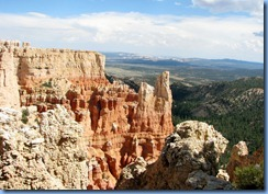 4286 Paria View Bryce Canyon National Park UT