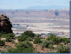 5103 Buck Canyon Overlook Canyonland National Park UT