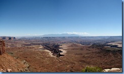 5153 Buck Canyon Overlook Canyonlands National Park UT Stitch